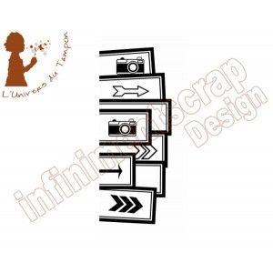 http://www.infinimentscrapdesign.com/3945-4011-thickbox/fond-mixed-media-5.jpg