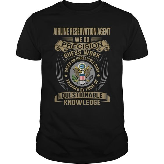 [Hot tshirt name tags] AIRLINE RESERVATION AGENT  WEDO T4  Coupon 15%  AIRLINE RESERVATION AGENT  WEDO T4  Tshirt Guys Lady Hodie  SHARE and Get Discount Today Order now before we SELL OUT  Camping 4th of july shirt fireworks tshirt airline reservation agent wedo t4