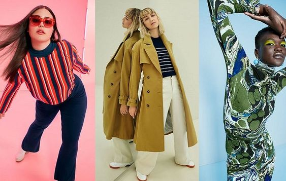 Target US launches Fall Designer Collection with new design partners