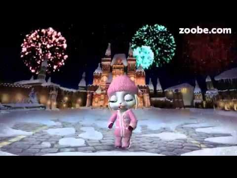 Neujahr 2016 youtube silvester happy new year for Silvester youtube