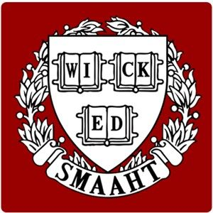 Image result for Wicked Smaht