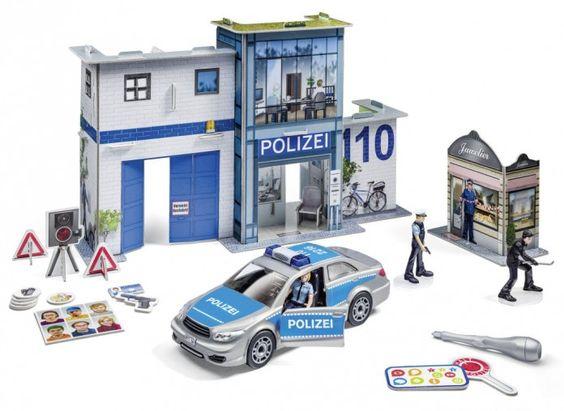 Ravensburger-Tiptoi-Spielwelt-Polizei-Odufroehliche-de