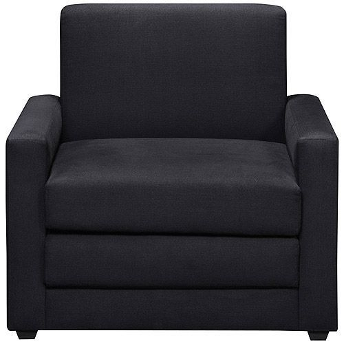 Sleeper Chair Multiple Colors Walmart Com Sleeper Chair Sleeper Chair Bed Chair