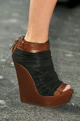 Awesome Casual Shoes