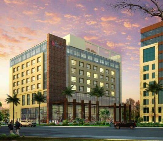 Hotel Management Jobs Laungshri Com Hilton Garden Inn Maldives Hotel Marriott Resorts