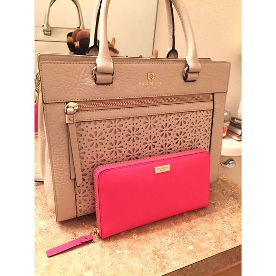 #Kate #Spade #Handbags, My Mom Love Kate Spade Purse Outlet And Think Kate Spade Bags Is Best Choice On This Years, Limited Supply, Shop Now!