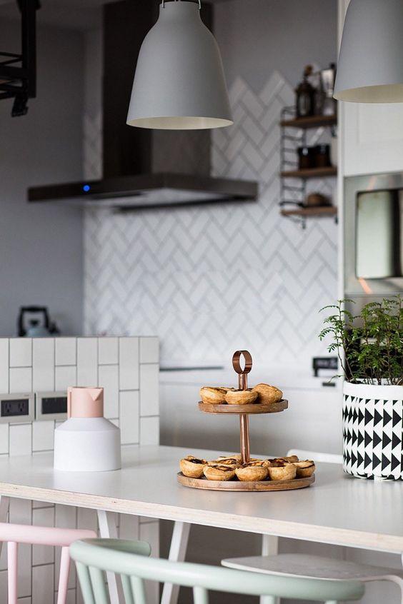 23 Apartment Decor To Rock This Season interiors homedecor interiordesign homedecortips