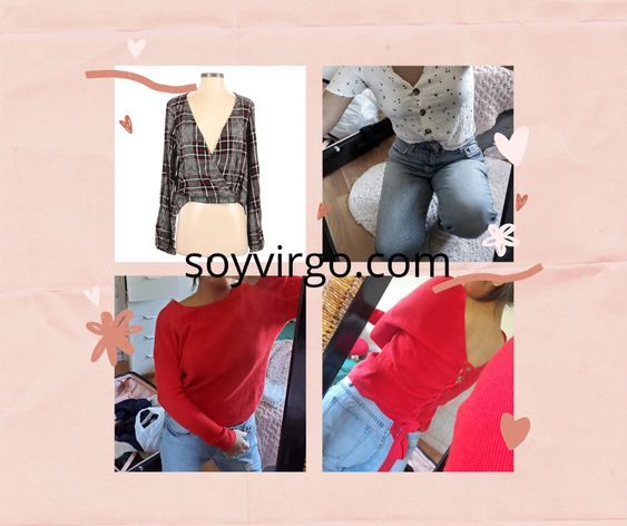 selling clothes on depop soyvirgo.com used and new items for sale please shop with me uwu! september monthly favorites 2020