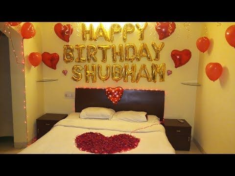 Surprise Surpriseparty Birthdaysurprise Birthdaysurprises