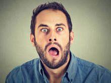 Como fechar negócio até com quem se assustou com seus preços http://ift.tt/2dYJj5f #marketingdigital #emailmarketing #publicidadeonline #redessociais #facebook #empreendedorismo #empreendedor #dinheiro #sucesso #empreenda #negócio #saúde #amor #educacao #app #android #aplicativos #tecnologia #apps