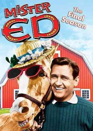 Mister Ed: The Final Season