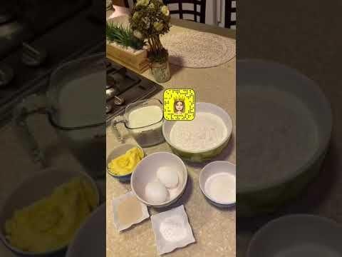 دونات هشة ولذيذة وسريع بطعم ولاأروع من هيك وصفات عائشة الترك Youtube Food Tea Light Candle Tea Lights