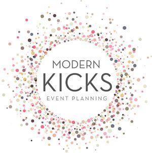 Home - MODERN KICKS | Hudson Valley & NYC Event Planner