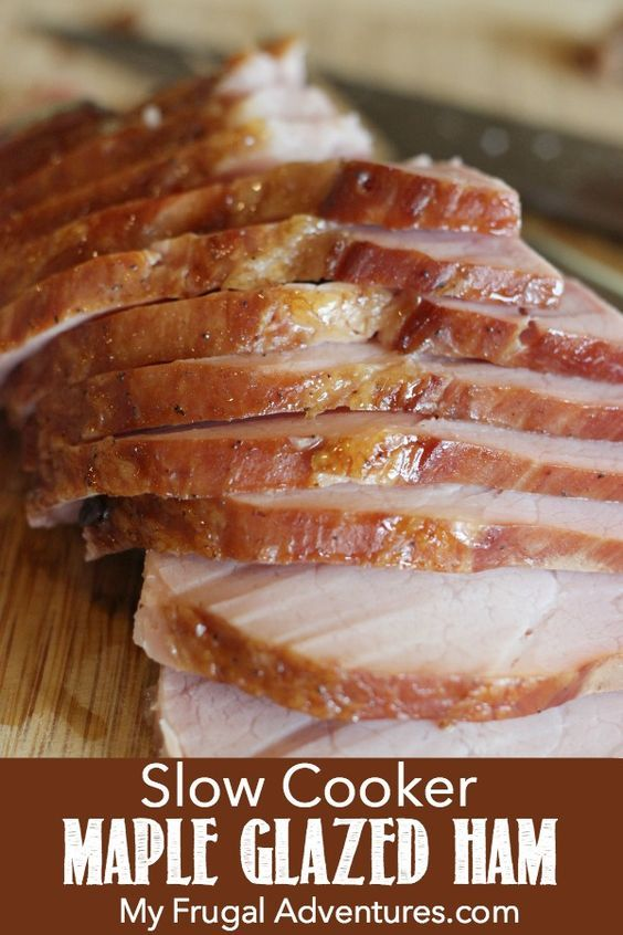 I have been meaning to post this super easy recipe for like… maybe two years now. I am finally getting to this one for those of you prepping for Easter dinner. I have to tell you I was very s…