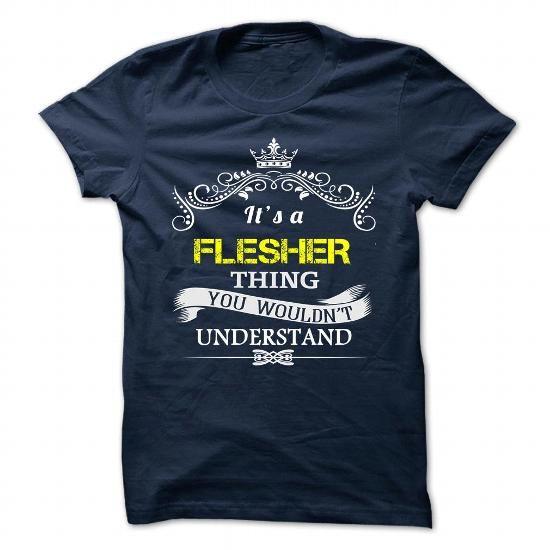 FLESHER - #birthday shirt #shirt collar. FLESHER, wet tshirt,tshirt customizada. BUY IT =>...