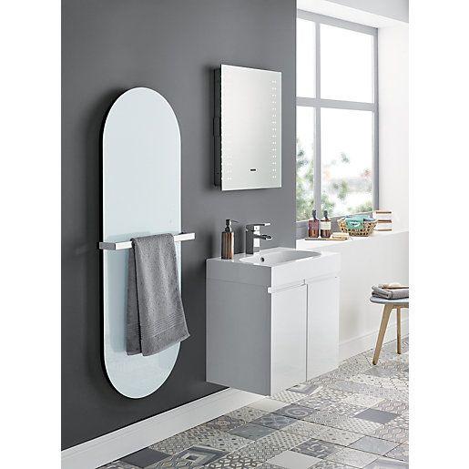Pin By Jo Ann Sneddon On Annexe Vanity Units Bathroom Furniture Uk Modern Bathroom Vanity