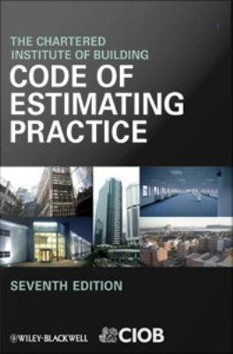 Code of Estimating Practice - Books on Google Play