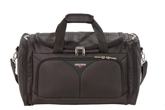 Hardware Skyline 3000 Elegance Travel Bag S Elegance Black