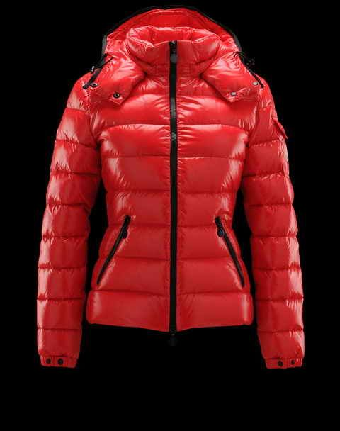 moncler jackets outlet womens