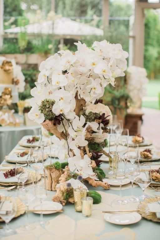 Pin By Bella Vita Events On Neutral Weddings In 2019 Wedding