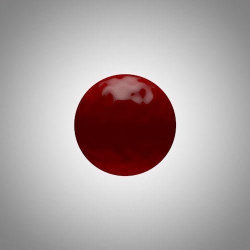 garethfowler:  Bleed A Bit