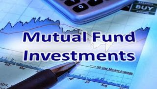 How to Decide Whether to Invest In a Mutual Fund?