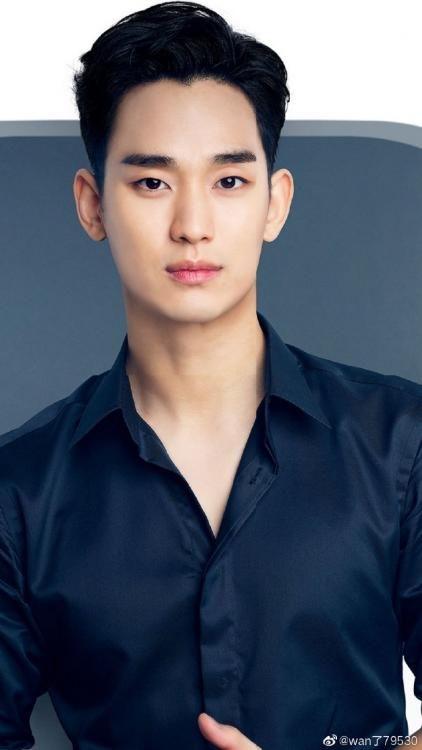 Kim Soo Hyun 김수현 Page 2620 Actors Actresses Soompi Forums Orang Aktor Gambar Orang