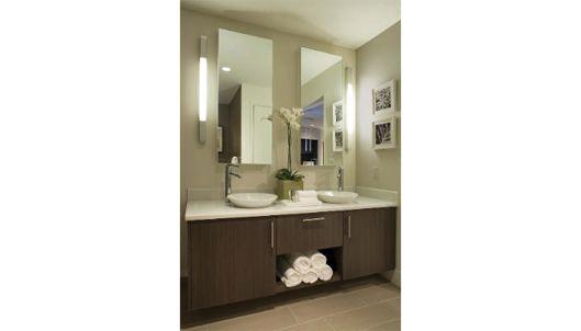W Residences Boston | Boston International Real Estate