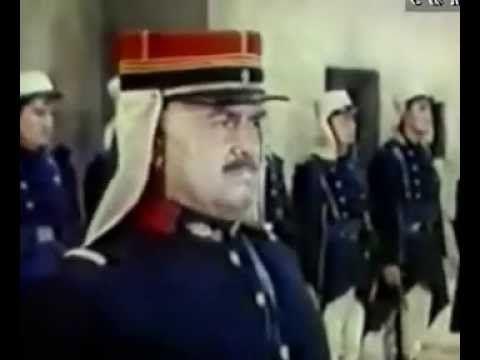 Beau Geste 1966 Filme Completo Dublado Portugues Filmes