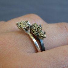Alternative Engagement Rings - Etsy