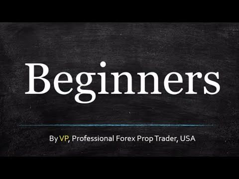 If You Re Ever Going To Trade Forex For A Living There Are The