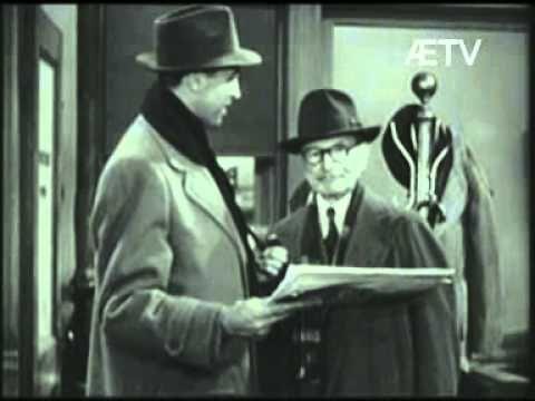 Que Bello es Vivir - Una pelicula de Frank Capra - YouTube