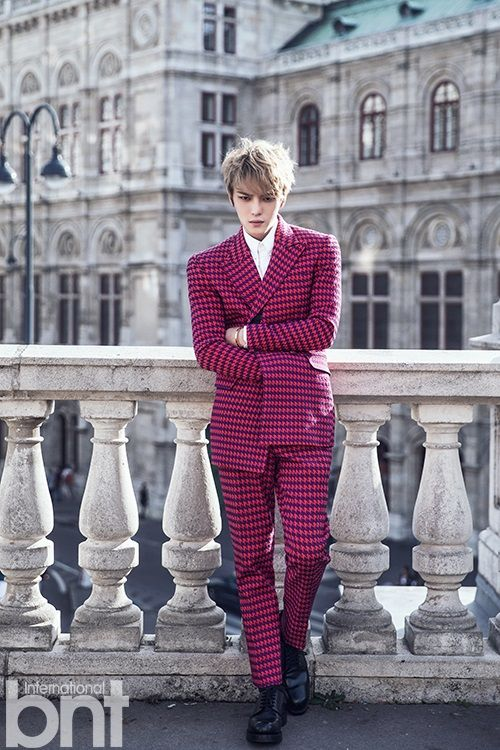 kim jaejoong dating 2014 Kim jaejoong in 2018: is he married or dating a new girlfriend how rich is he does kim jaejoong have tattoos does he smoke + body measurements & other facts.