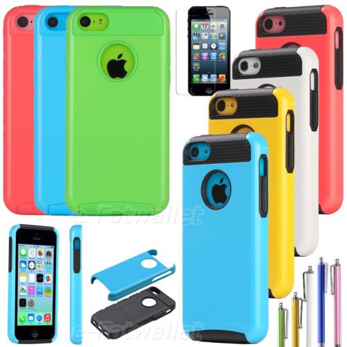 how to transfer photos from ipod to iphone colorful heavy duty hybrid rugged cover for 9743