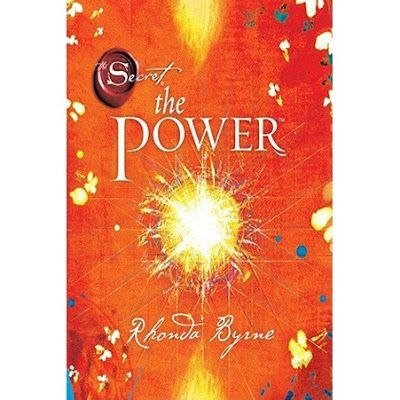 psionic powers 4e pdf free