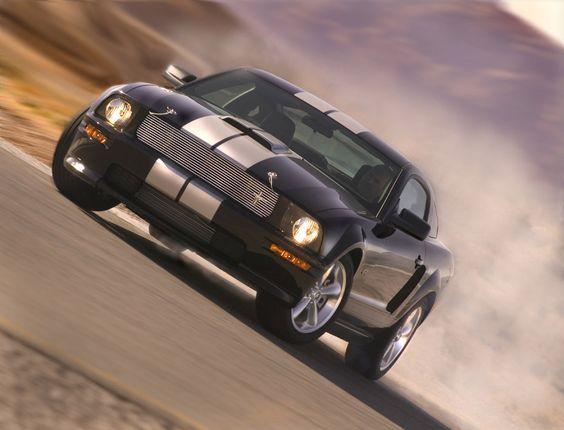 ! #Cars #Speed #HotRod