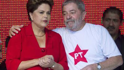 Lula volta ao poder com 'reforma' ministerial de Dilma, diz Eliane Cantanhêde  