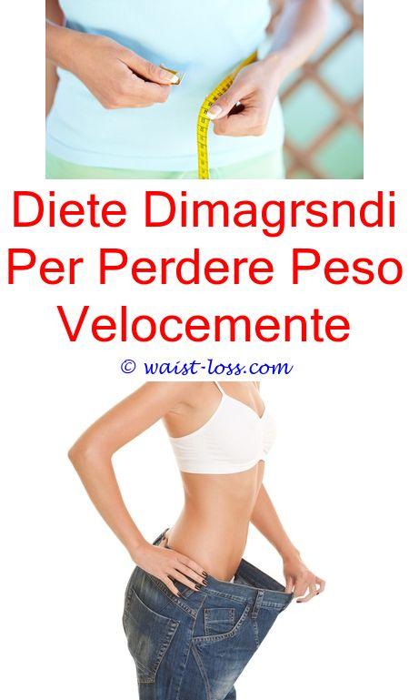 dieta per perdere peso e rimanere incinta