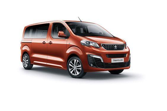 Nova etapa do programa de cooperação entre a PSA Peugeot Citroën e a Toyota. Acesse: www.concettomotors.blogspot.com.br
