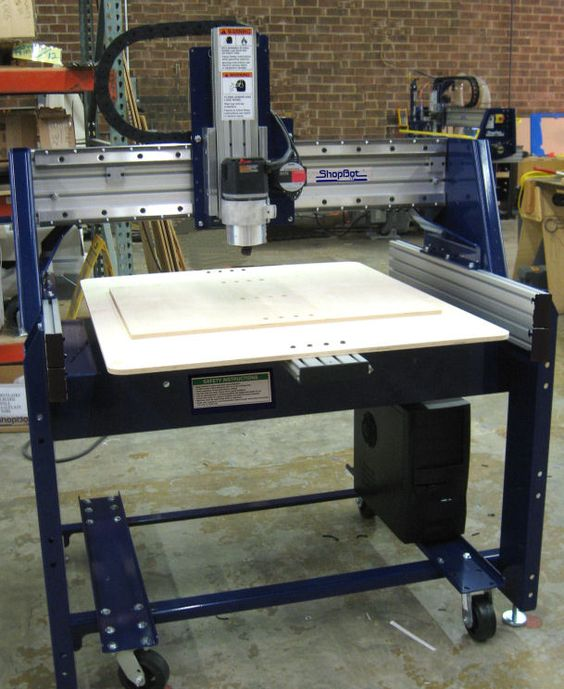 Cnc Router And CNC On Pinterest