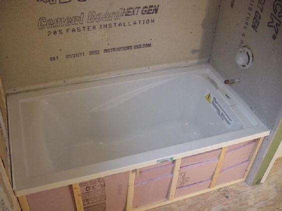 Name Tub Apron Wall 2 Jpg Views 572 Size 23 7 Kb