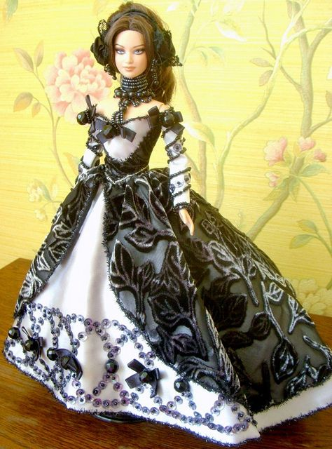 Barbie   Sumatra-Indonesia | por Nata-leto