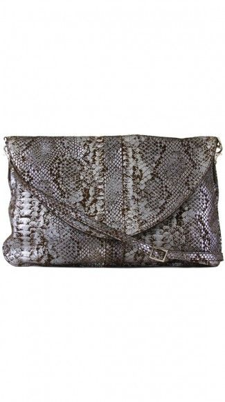 Lodis Handbag / LuxeYard