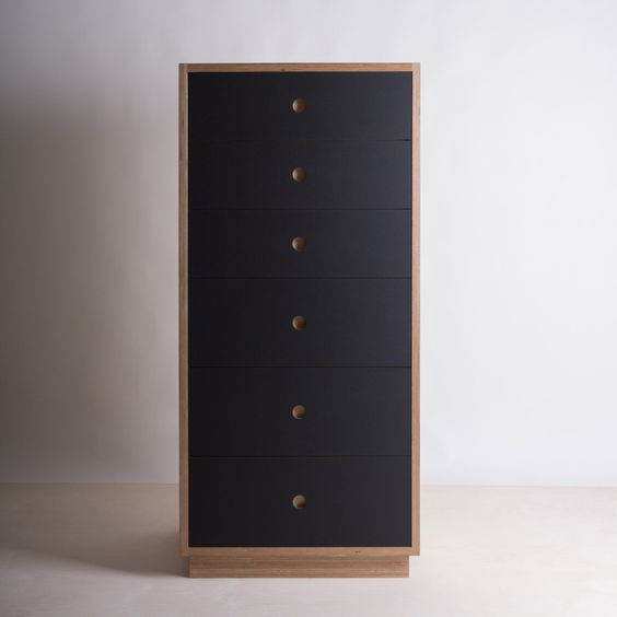 Drawers furniture and boys on pinterest for Furniture quality plywood