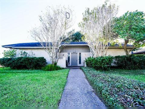 4321 Boros Dr Corpus Christi Tx 78413 Corpus Christi Home And Family Texas Homes