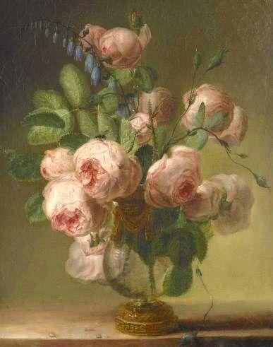 alte englische rosen rosen and rosenbilder on pinterest. Black Bedroom Furniture Sets. Home Design Ideas