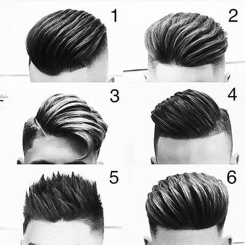 Nbsp Nbsp Hairstyle Nbsp Nbsp Nbsp Nbsp Hairstyles Nbsp Nbsp Nbsp Nbsp Hairstyleoftheday Nbsp Undercut Hairstyles Mens Hairstyles Hairstyles List