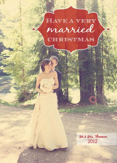 Wedded Bliss by Sandy Shannon