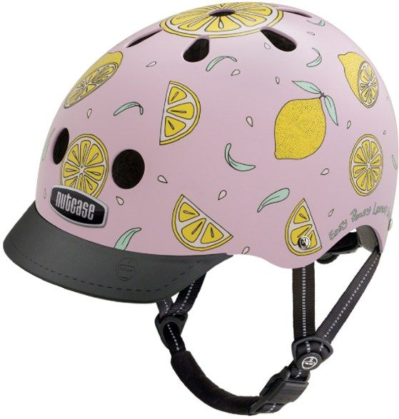7 Women S Bike Helmets That Are Cute And Stylish Womens Bike