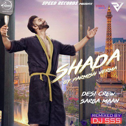 Raula Remix Dj Punjabi Songs Download 2019 Audio Songs Mp3 Song Dj Remix Songs